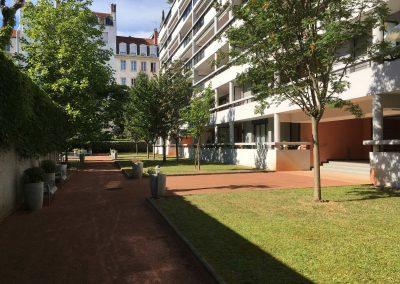 Entretien-annuel-d'une-résidence-à-Lyon-6-2
