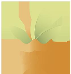 Prestige Nature