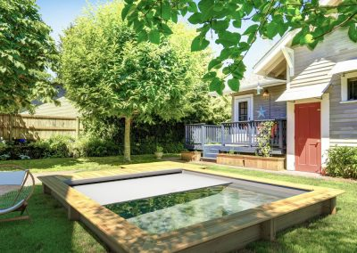 N11 - piscine-hors-sol-bois-urbaine
